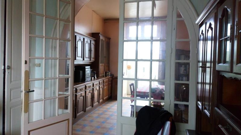 Sale house / villa Le mans 183500€ - Picture 2