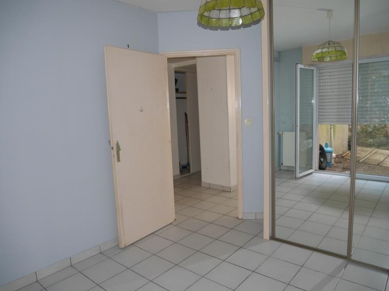 Vente appartement Olonne sur mer 133900€ - Photo 3