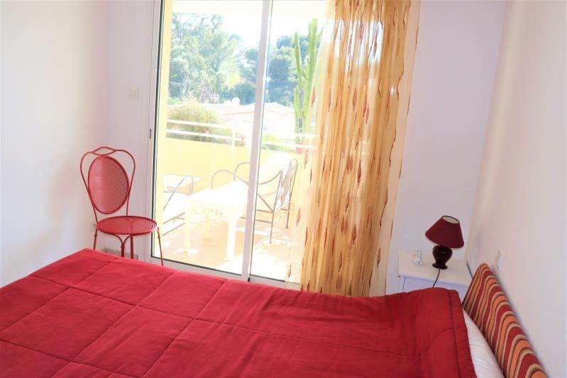 Vente appartement Cavalaire sur mer 325000€ - Photo 5