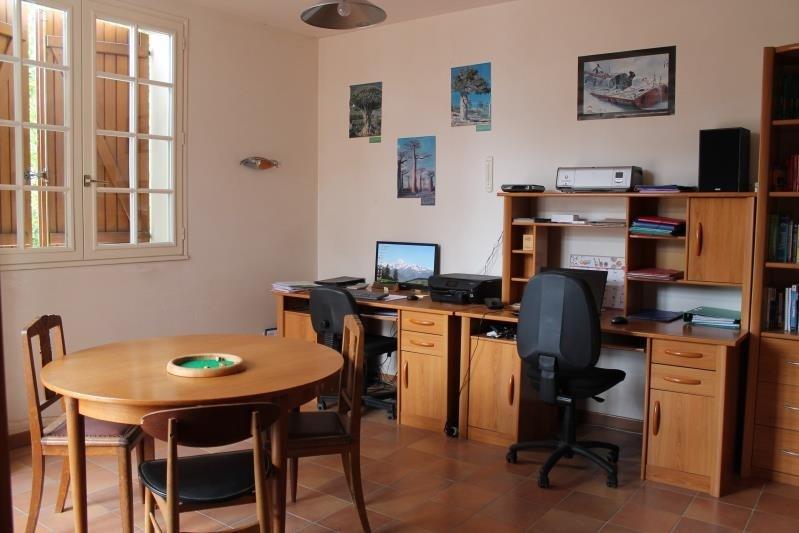 Sale house / villa Les clouzeaux 348150€ - Picture 7