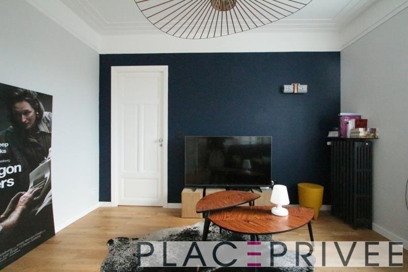 Vente appartement Nancy 304000€ - Photo 5