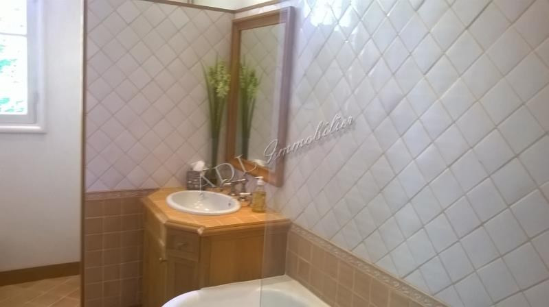 Vente appartement Vineuil st firmin 475 000€ - Photo 6