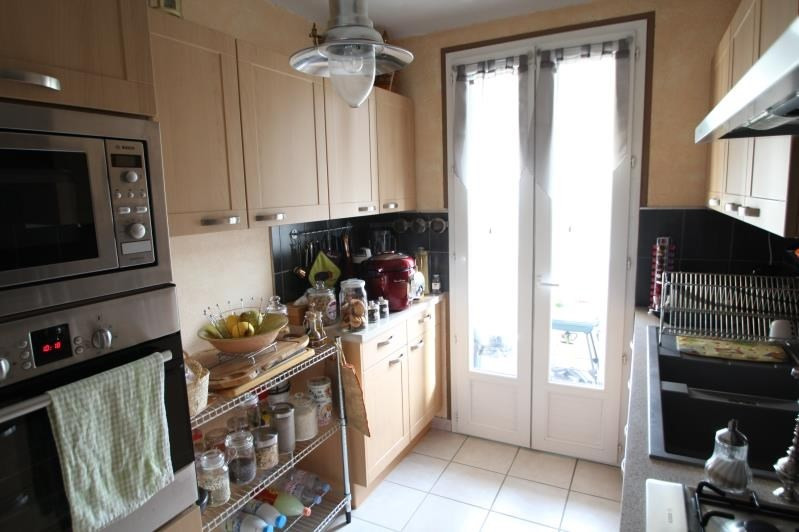 Sale apartment Chambery 189 500€ - Picture 4