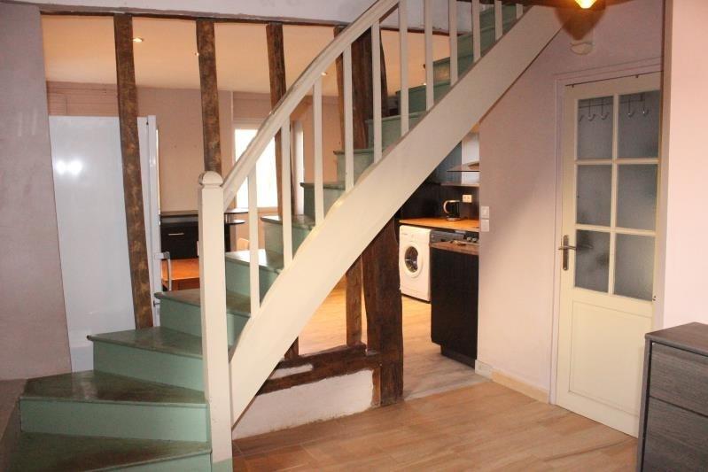 Vente maison / villa La ferte gaucher 154000€ - Photo 6