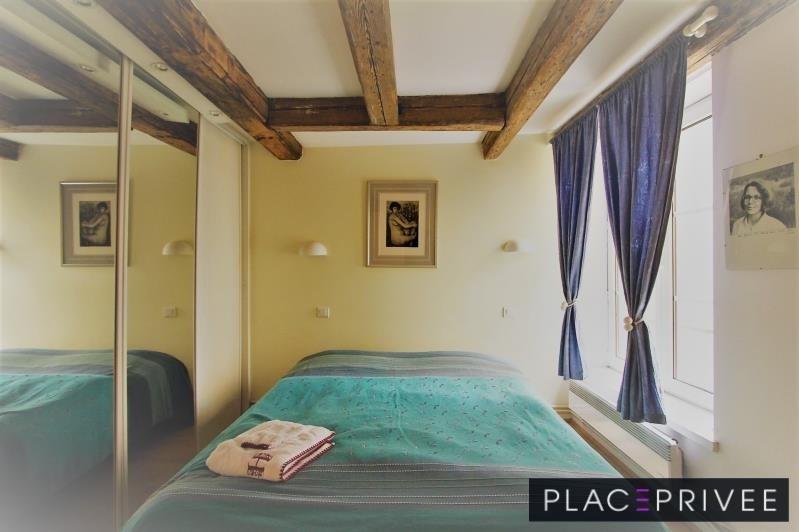 Sale apartment Nancy 292000€ - Picture 6