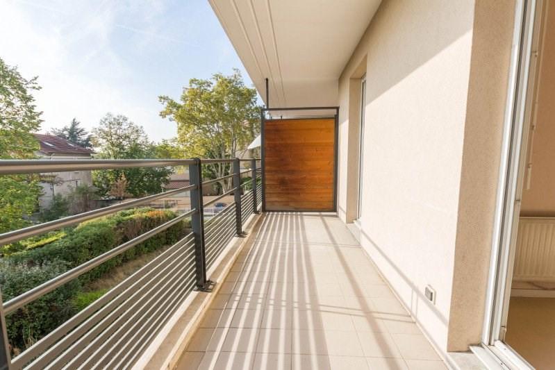 Location appartement Bron 756€ CC - Photo 7