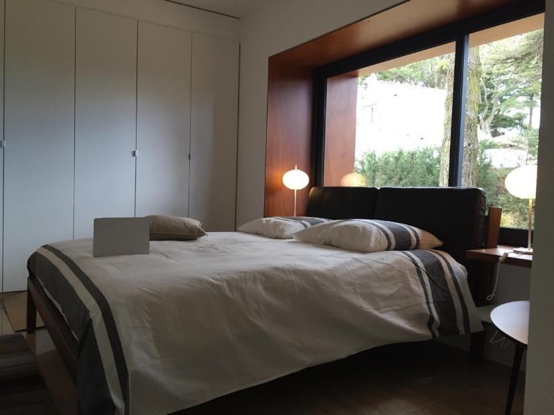 Location appartement Pornichet 1460€ CC - Photo 4