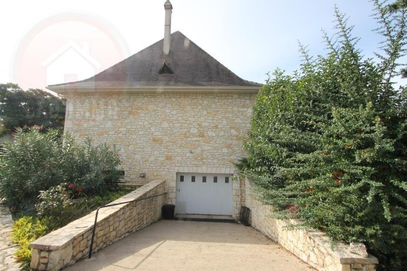 Vente maison / villa Bergerac 240000€ - Photo 5