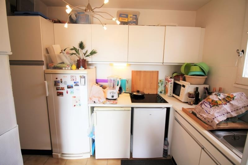 Vente appartement Peymeinade 176400€ - Photo 7