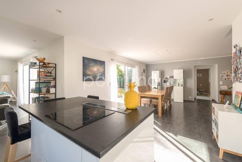 Vente maison / villa Eyguieres 459000€ - Photo 3