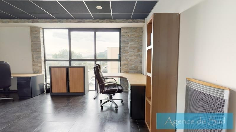 Vente bureau Aubagne 212000€ - Photo 6