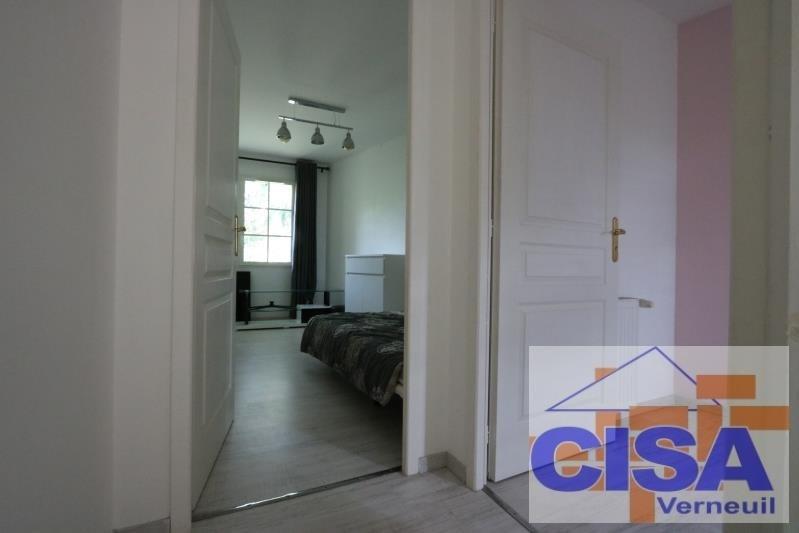 Vente appartement St leu d'esserent 129000€ - Photo 6