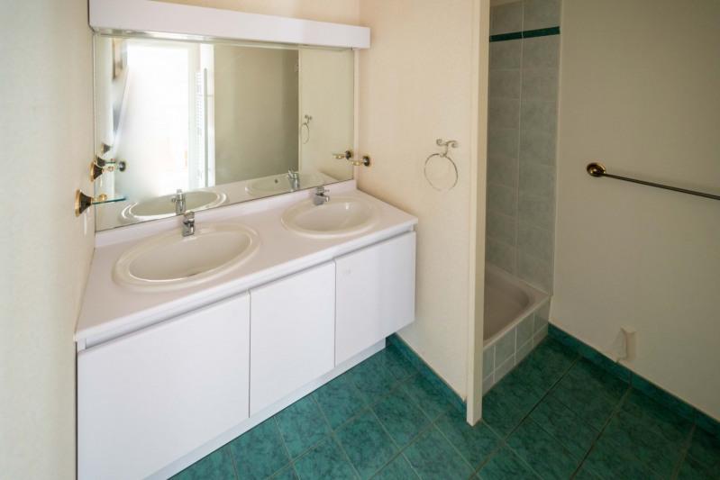 Vente maison / villa Mennecy 447000€ - Photo 10
