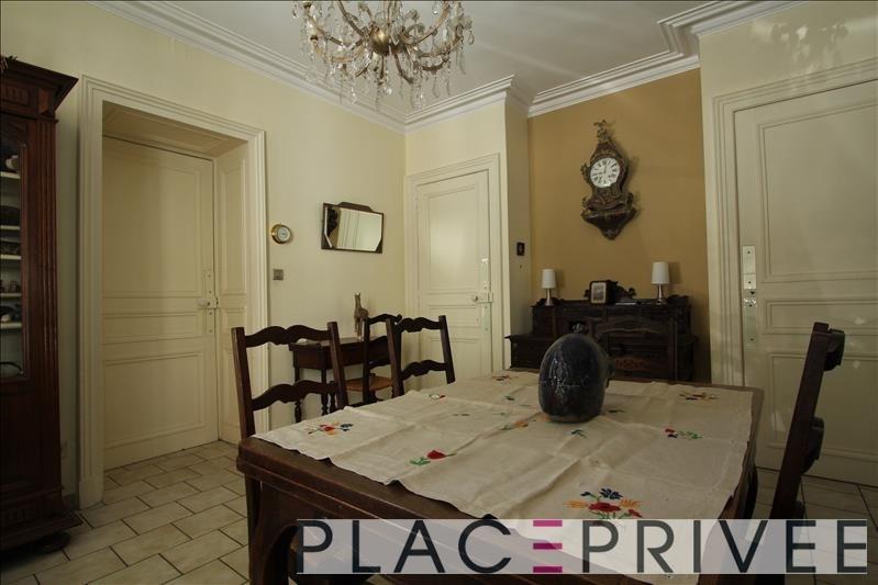 Verkauf von luxusobjekt haus Nancy 699000€ - Fotografie 4