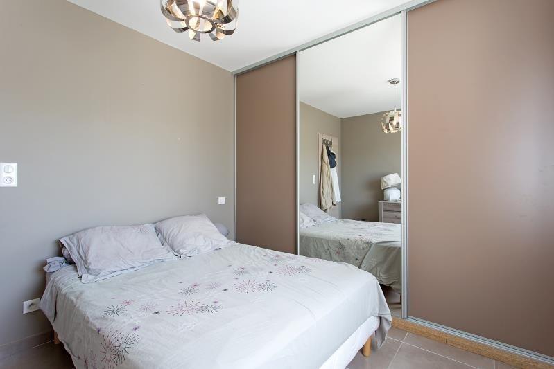 Verkoop  huis Carpentras 328600€ - Foto 6