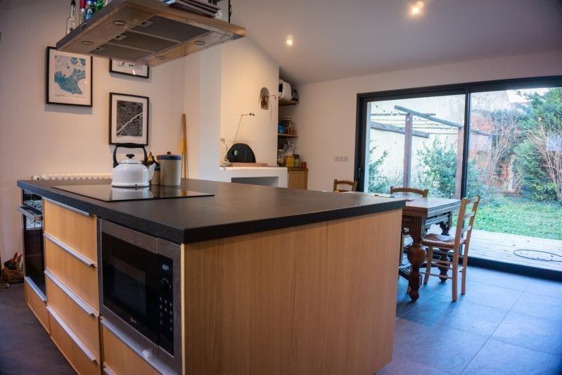 Vente maison / villa Argenteuil 395000€ - Photo 3