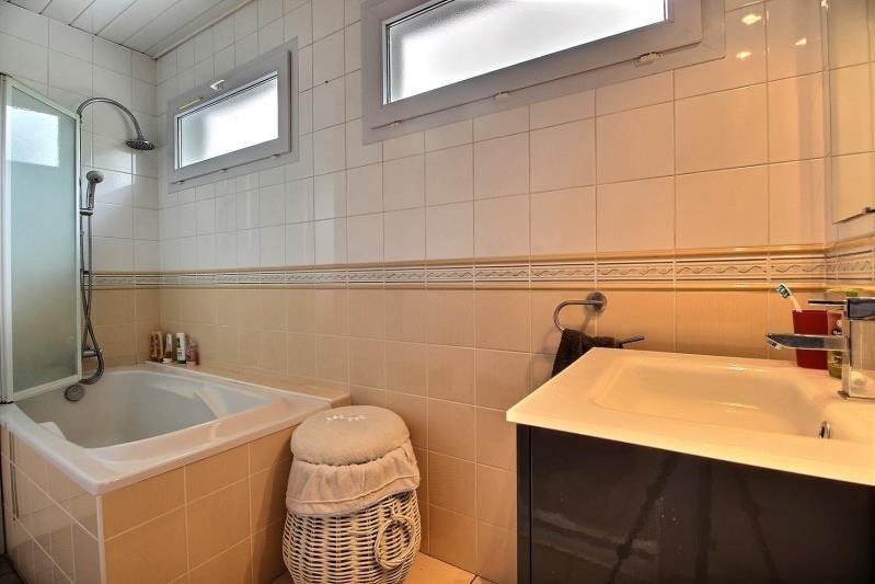 Vendita casa Hennebont 330500€ - Fotografia 9