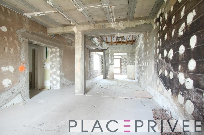Sale loft/workshop/open plan Nancy 145000€ - Picture 2