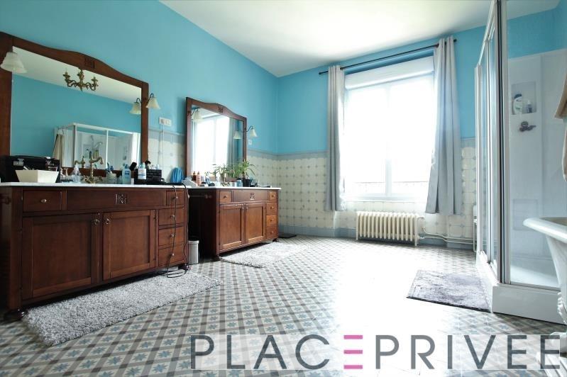 Sale house / villa Raon l etape 495000€ - Picture 6