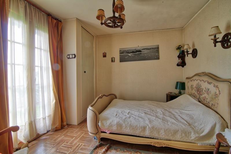 Vente maison / villa Etrepagny 168000€ - Photo 6