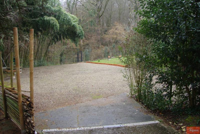 Vente maison / villa Castanet-tolosan 450000€ - Photo 6