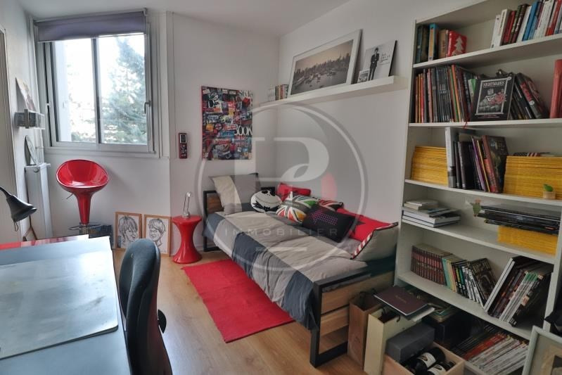 Vente appartement St germain en laye 249 000€ - Photo 7