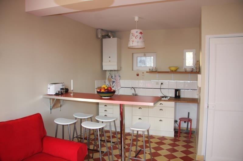 Alquiler  casa Conflans ste honorine 895€ CC - Fotografía 2