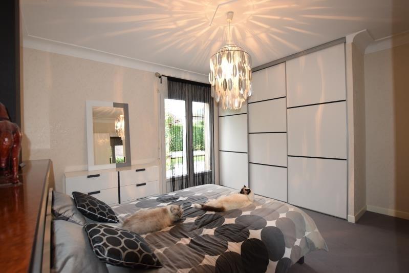 Vente maison / villa Lescar 423000€ - Photo 5