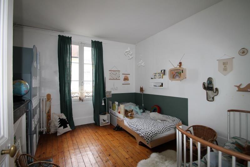 Vente maison / villa Samois sur seine 315000€ - Photo 6