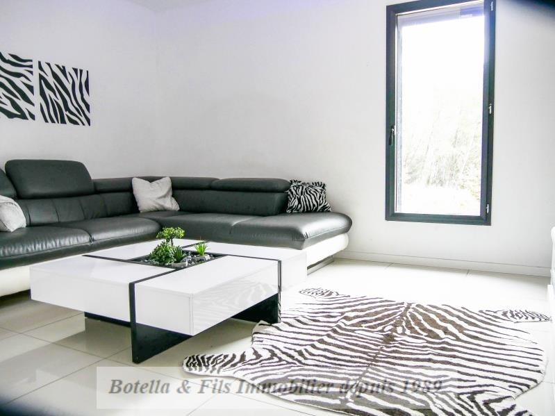 Investeringsproduct  huis Laudun 395000€ - Foto 7