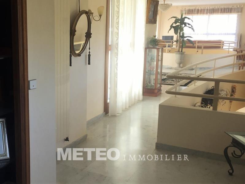 Vente de prestige maison / villa Les sables d'olonne 814200€ - Photo 5