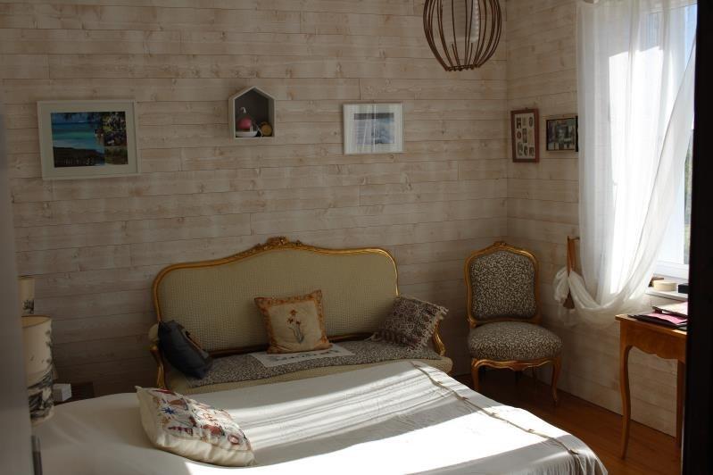 Vente maison / villa Clohars carnoet 171150€ - Photo 4