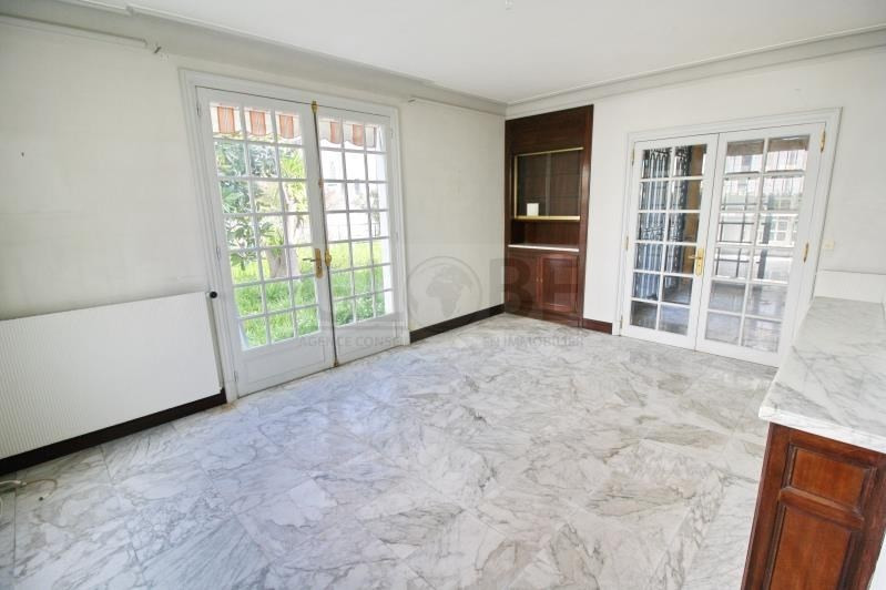 Vente de prestige maison / villa Bayonne 690000€ - Photo 2