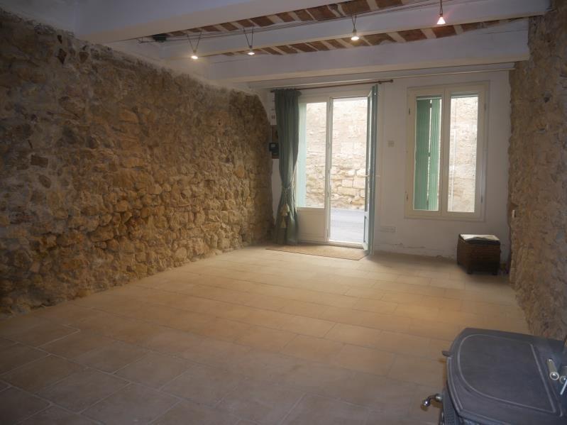 Venta  casa Pailhes 147000€ - Fotografía 2