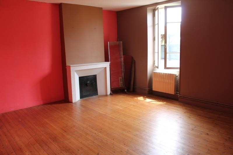 Vente maison / villa Langon 150200€ - Photo 5