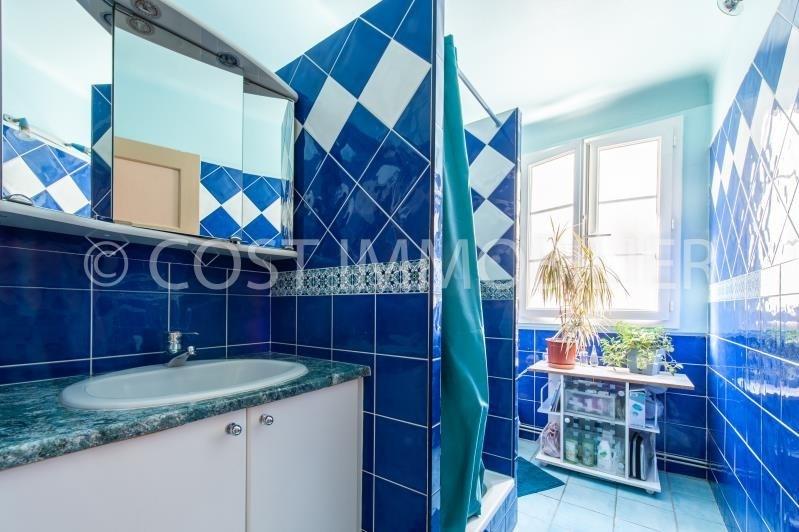 Vente appartement Asnières-sur-seine 525000€ - Photo 8