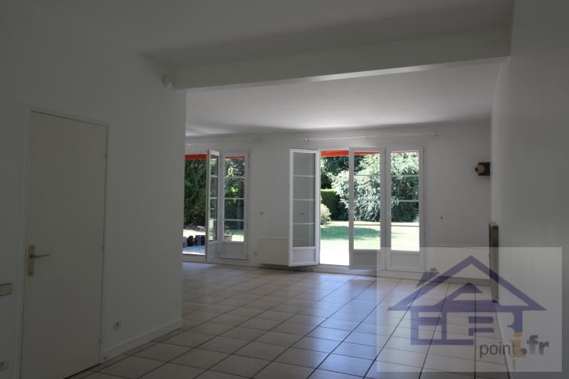 Vente maison / villa Chavenay 795 000€ - Photo 2