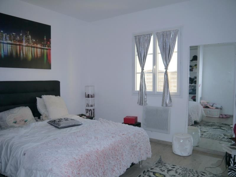 Sale house / villa Gemozac 183750€ - Picture 6