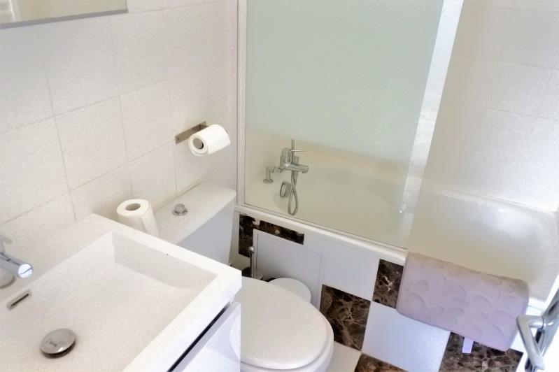 Vente appartement Boulogne billancourt 270000€ - Photo 10