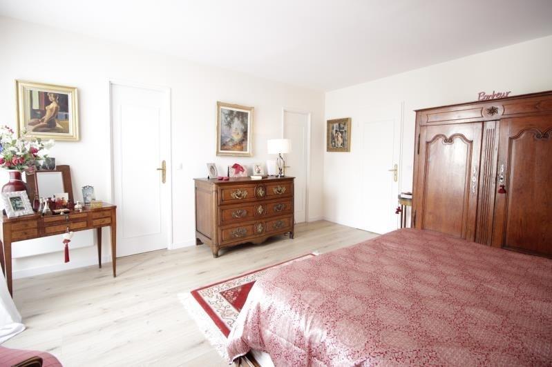 Vente maison / villa St germain en laye 990000€ - Photo 9