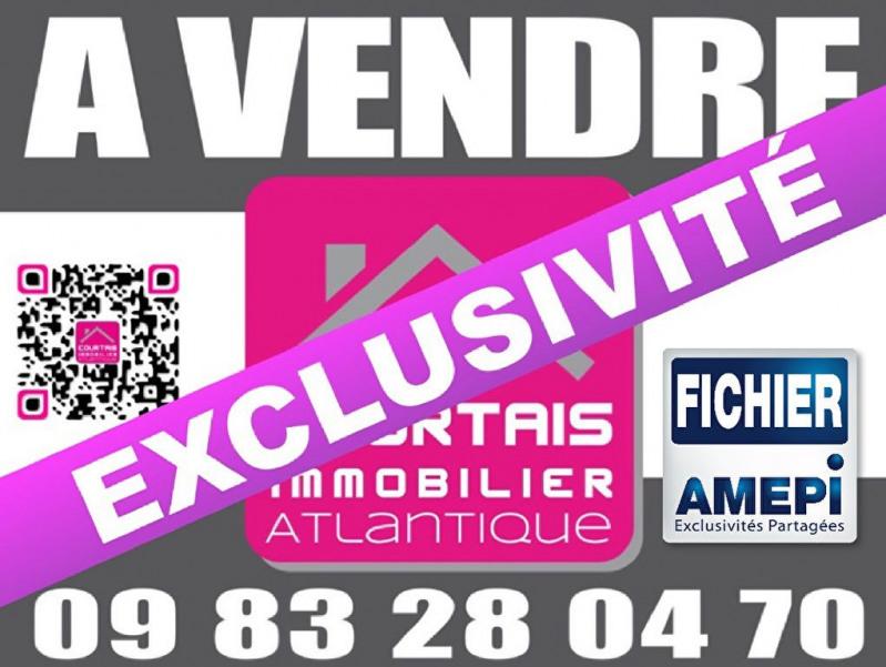 Vente maison / villa Saint gilles croix de vie 45000€ - Photo 12