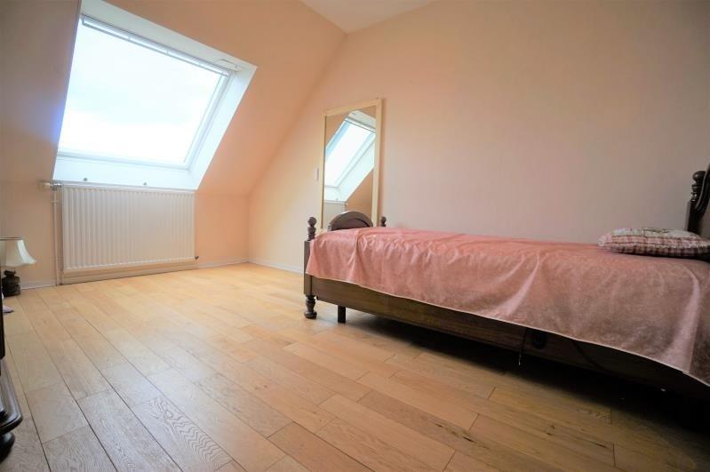 Sale apartment Le mans 127500€ - Picture 6