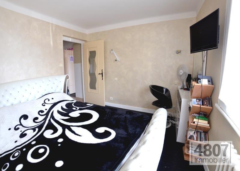 Vente appartement La roche sur foron 255000€ - Photo 4