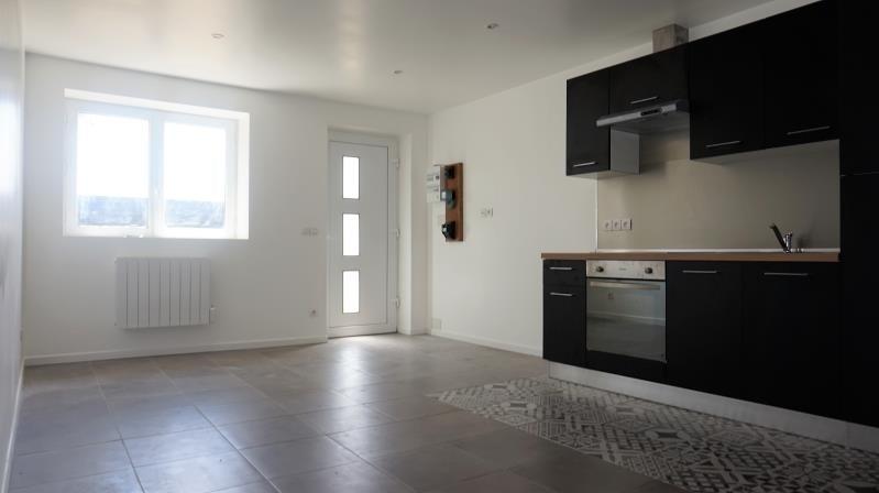 Venta  casa Breval 10 mn 168000€ - Fotografía 3