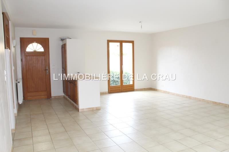 Venta  casa Eyguieres 420000€ - Fotografía 6