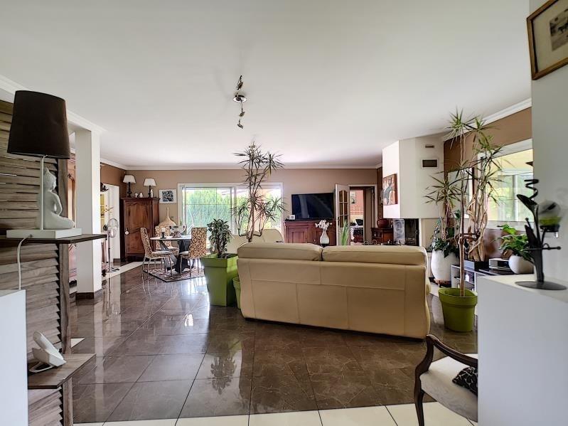 Deluxe sale house / villa Le taillan medoc 699000€ - Picture 4