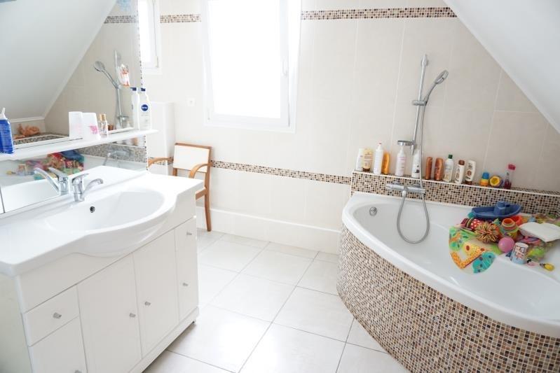 Sale house / villa Cormelles le royal 385000€ - Picture 6