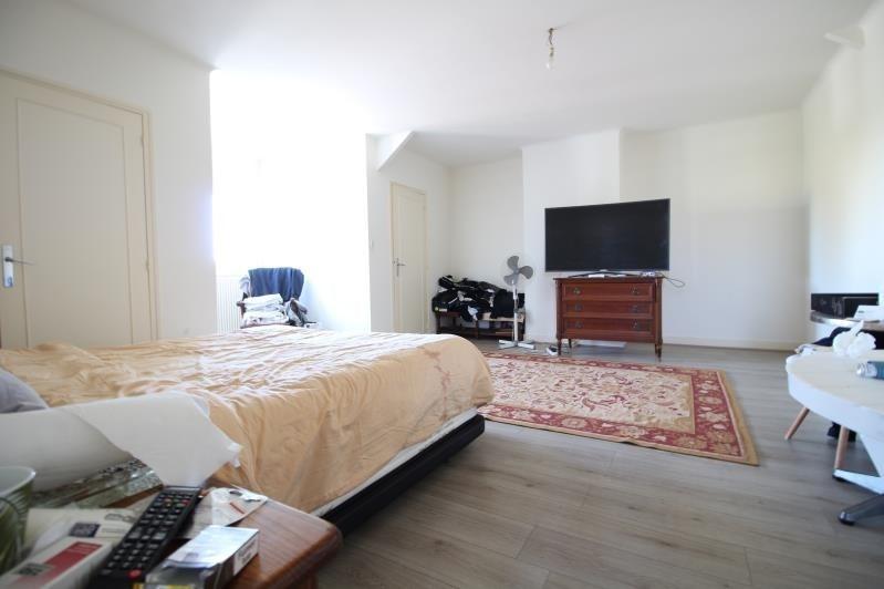Vente maison / villa Sartrouville 450000€ - Photo 2
