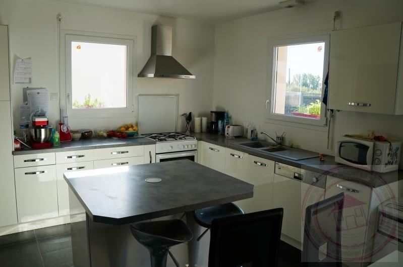 Vente maison / villa St paul mont penit 164500€ - Photo 2