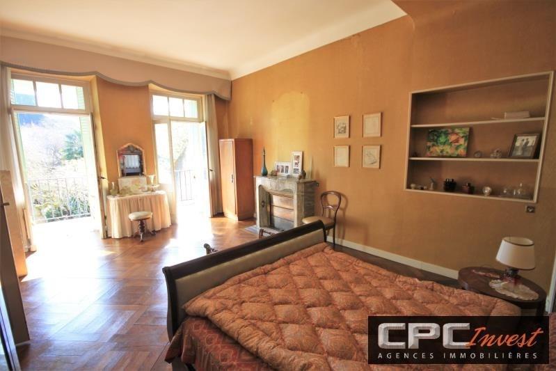 Sale house / villa Oloron ste marie 297000€ - Picture 3